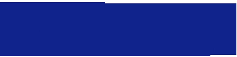 Acubat Logo